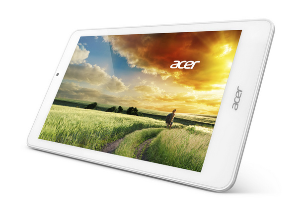 Acer_Tablet_Iconia-Tab-8-W