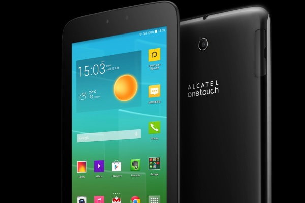 Alcatel OneTouch Pop 7S 01