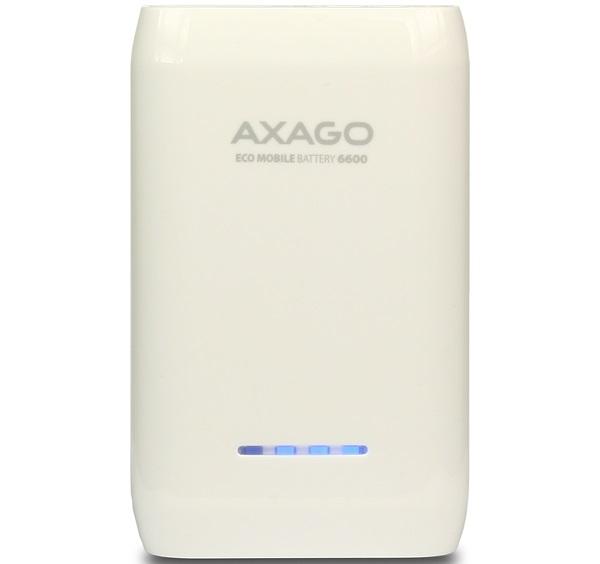 Axago PWB-E6 03