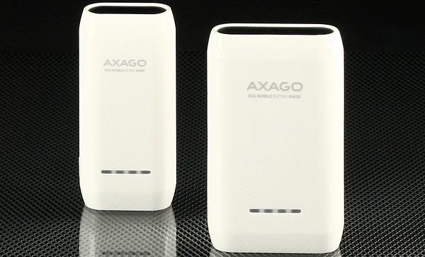 Axago PWB-E6 06