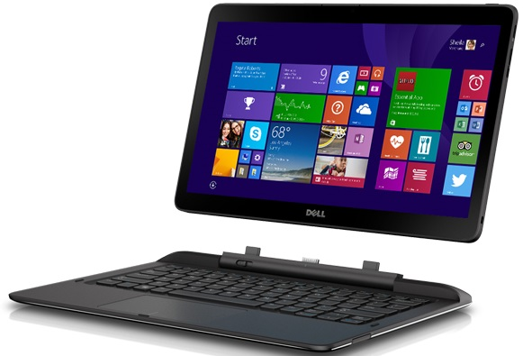 Dell Latitude 7000 Series 01
