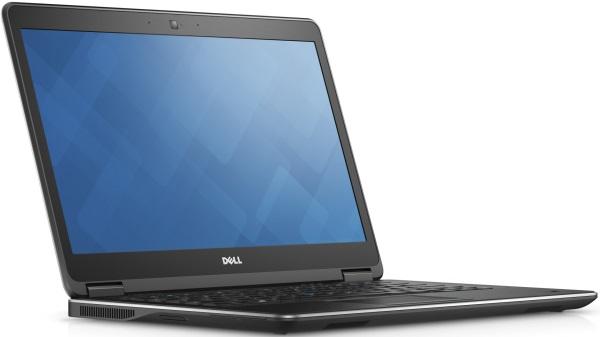 Dell_Latitude_E7440_02