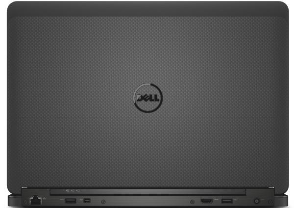 Dell_Latitude_E7440_06