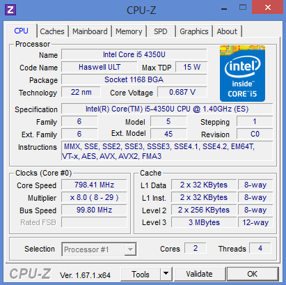 Dell_Latitude_E7440_CPU-Z_01