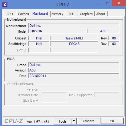 Dell_Latitude_E7440_CPU-Z_03