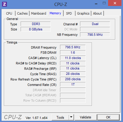 Dell_Latitude_E7440_CPU-Z_04