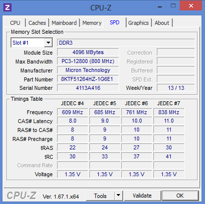 Dell_Latitude_E7440_CPU-Z_05