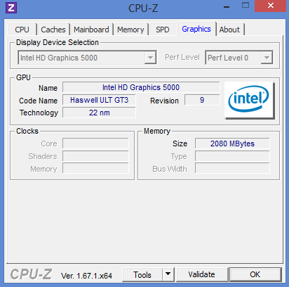 Dell_Latitude_E7440_CPU-Z_06
