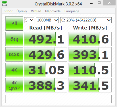 Dell_Latitude_E7440_CrystalDiskMark