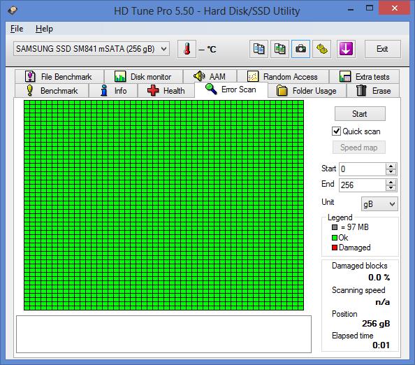 Dell_Latitude_E7440_HD_Tune_04