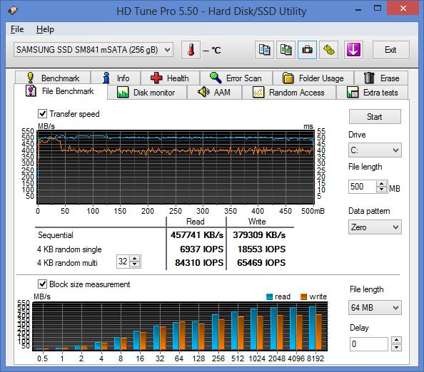 Dell_Latitude_E7440_HD_Tune_05