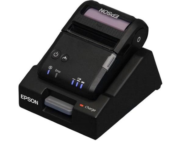 Epson TM-P20 01