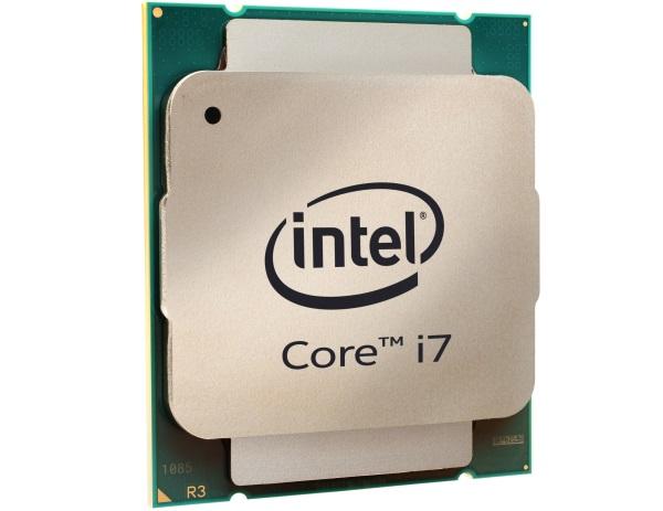 Intel osemjadro 01
