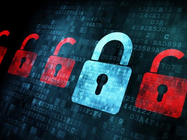 Internet security 02