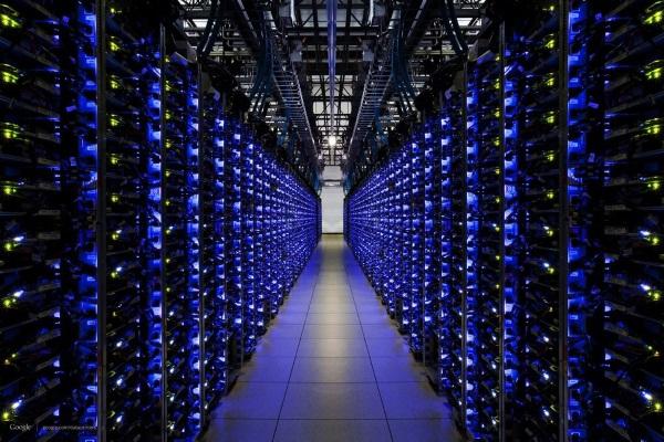 Internet security 03