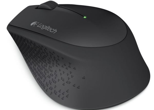 Logitech_Wireless Mouse M280_02