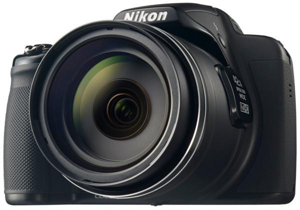 Nikon_P530_11