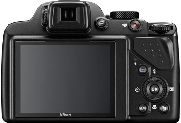 Nikon_P530_12
