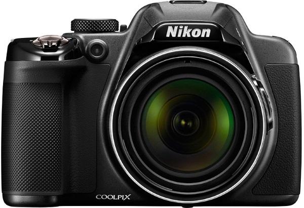 Nikon_P530_13