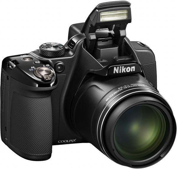 Nikon_P530_2
