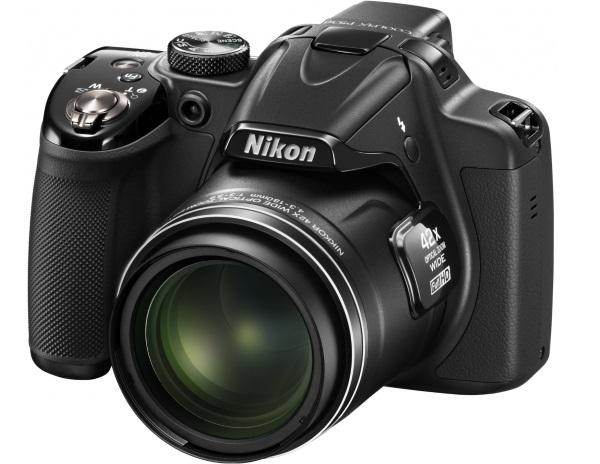 Nikon_P530_3