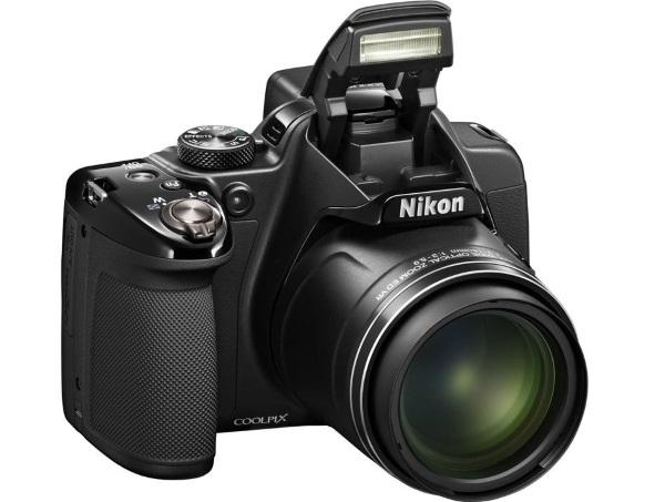 Nikon_P530_4