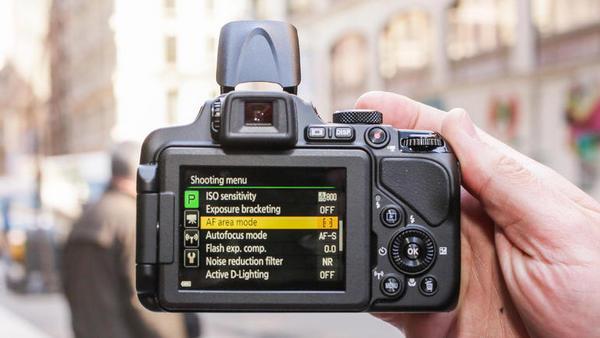Nikon_P530_5
