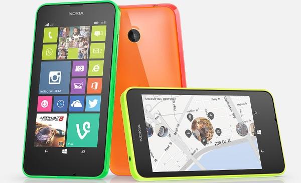 Nokia_Lumia_630_05