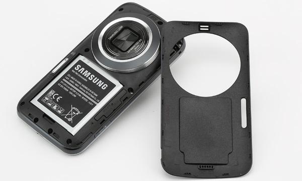 Samsung-Galaxy-K-zoom-10