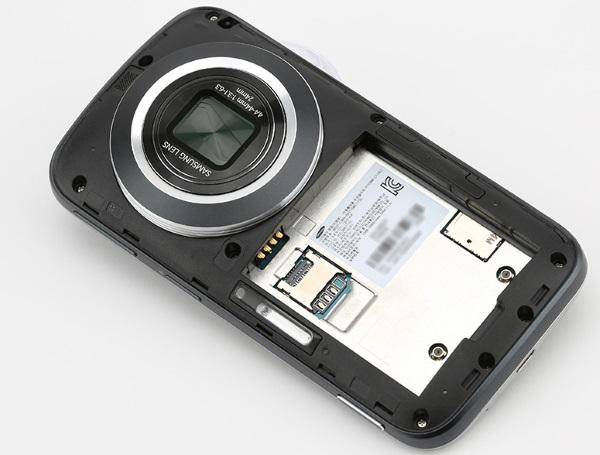 Samsung-Galaxy-K-zoom-11