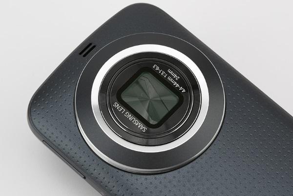 Samsung-Galaxy-K-zoom-5