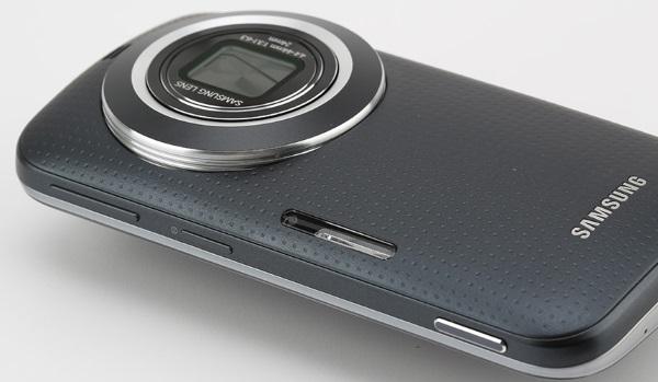 Samsung-Galaxy-K-zoom-7