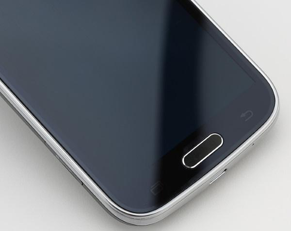 Samsung-Galaxy-K-zoom-8