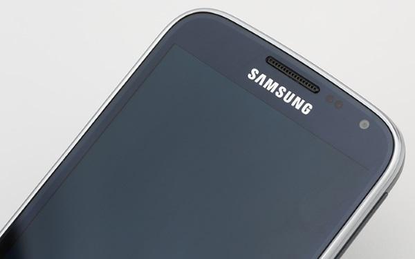 Samsung-Galaxy-K-zoom-9