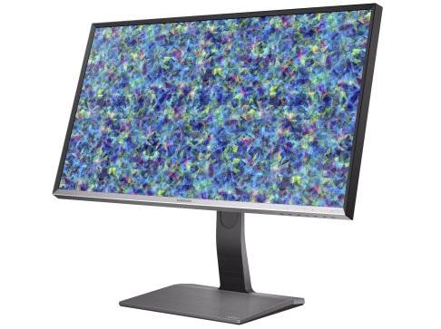 Samsung UHD monitor UD970