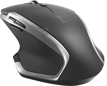 Trust Evo Advanced Laser Mouse 02