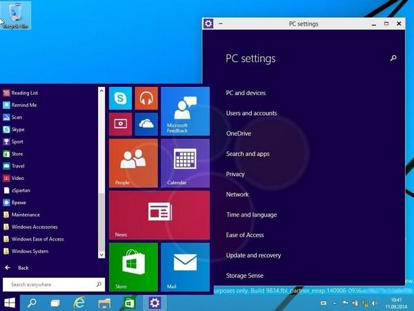 Windows_9_nastavenia