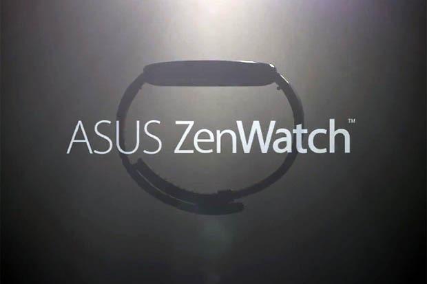 1403a96fb Na IFA v Berlíne boli predstavené vôbec prvé hodinky taiwanského výrobcu  ASUS. Ich počin sa volá ZenWatch, sú poháňané systémom Android Wear a  dokonca je na ...