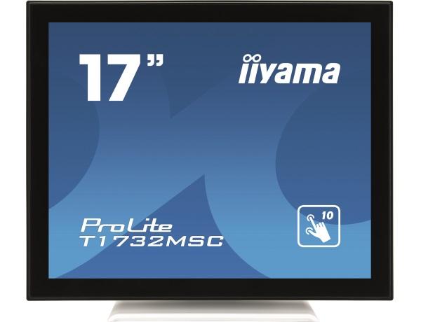 iiyama ProLite T1732MSC-W1X 02
