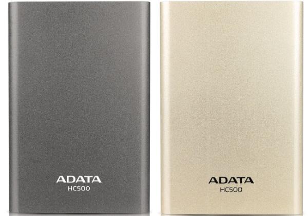 ADATA HC500 01