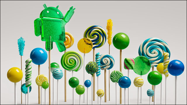 Android_Lollipop_1