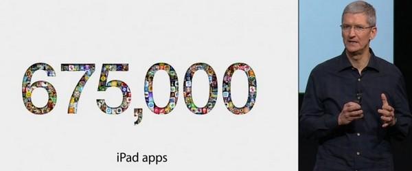 Apple_675000_apps