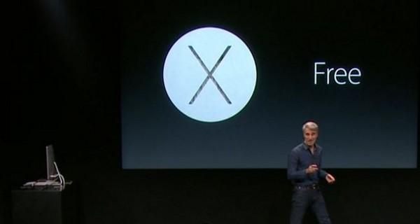 Apple_Mac_OS_X_yosemite2