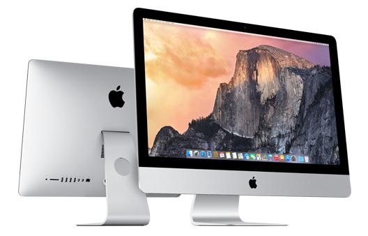 Apple_iMac_5K