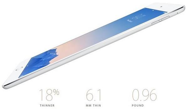 Apple_iPad_Air2_1