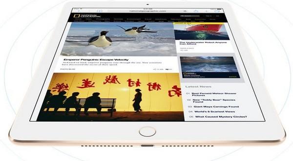 Apple_iPad_Air2_3