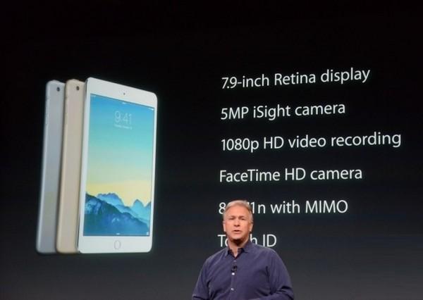 Apple_iPad_Mini2_1