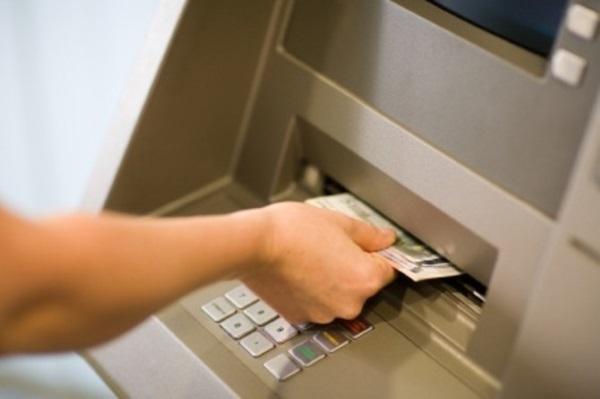 Bankomat 01
