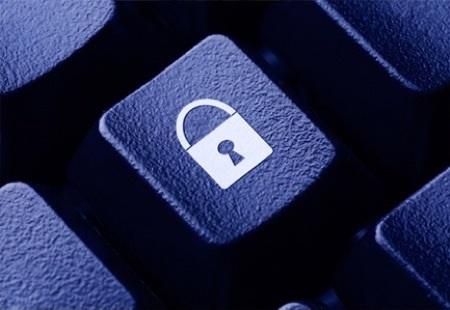 Bezpecnost a ochrana 05