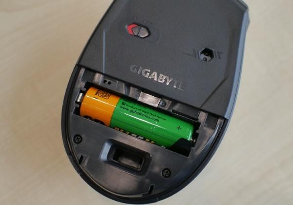 Gigabyte Aire M93 03
